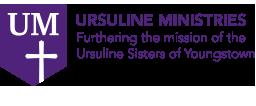 Ursuline Ministries